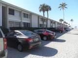 1065 Gulf Shore Blvd - Photo 4