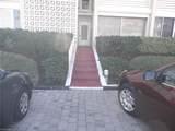 1065 Gulf Shore Blvd - Photo 5
