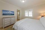 780 5th Ave - Photo 10