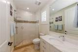 780 5th Ave - Photo 11
