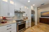 780 5th Ave - Photo 4
