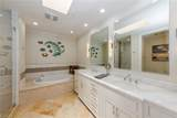 780 5th Ave - Photo 8