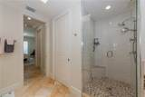 780 5th Ave - Photo 9