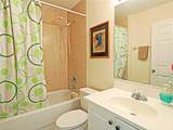 1049 34th Ave - Photo 14