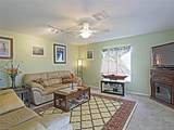 1049 34th Ave - Photo 17