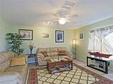 1049 34th Ave - Photo 18