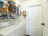 1049 34th Ave - Photo 31