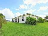 1049 34th Ave - Photo 4