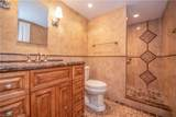 103 Clubhouse Ln - Photo 15