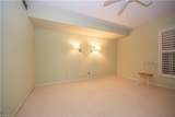 103 Clubhouse Ln - Photo 16