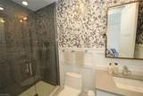 1035 3rd Ave - Photo 16