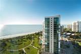 3971 Gulf Shore Blvd - Photo 1