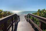 3971 Gulf Shore Blvd - Photo 15