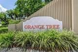 3270 Orange Grove Trl - Photo 10