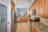 28412 Altessa Way - Photo 8
