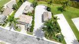 13456 Snook Cir - Photo 11