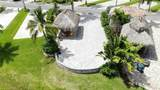 13456 Snook Cir - Photo 8