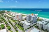 2777 Gulf Shore Blvd - Photo 17