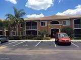 1820 Florida Club Cir - Photo 1
