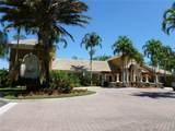1820 Florida Club Cir - Photo 16
