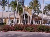 1820 Florida Club Cir - Photo 17