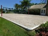 1820 Florida Club Cir - Photo 19