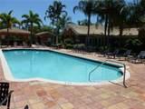 1820 Florida Club Cir - Photo 20