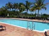1820 Florida Club Cir - Photo 21