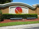 1820 Florida Club Cir - Photo 25