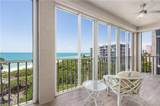 265 Barefoot Beach Blvd - Photo 2