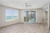 265 Barefoot Beach Blvd - Photo 25
