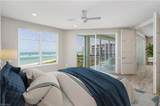 265 Barefoot Beach Blvd - Photo 26