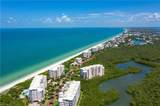 265 Barefoot Beach Blvd - Photo 4