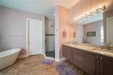 2585 27th St - Photo 21