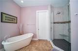 2585 27th St - Photo 22