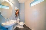 2585 27th St - Photo 28