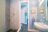 2585 27th St - Photo 29
