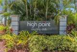 1 High Point Cir - Photo 25
