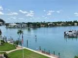 2900 Gulf Shore Blvd - Photo 1