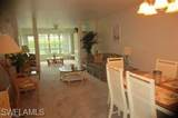3618 Arctic Cir - Photo 4