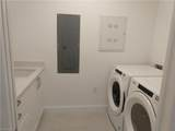 1111 Central Ave - Photo 10