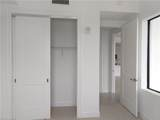 1111 Central Ave - Photo 11