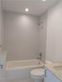 1111 Central Ave - Photo 17