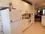 4863 Hampshire Ct - Photo 6