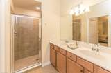9518 Avellino Way - Photo 14