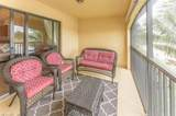 9518 Avellino Way - Photo 16