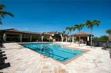9518 Avellino Way - Photo 22