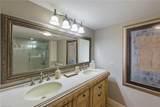 4041 Gulf Shore Blvd - Photo 10