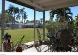 680 Palm View Dr - Photo 6