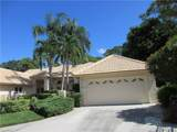 15174 Majorca Bay Dr - Photo 13